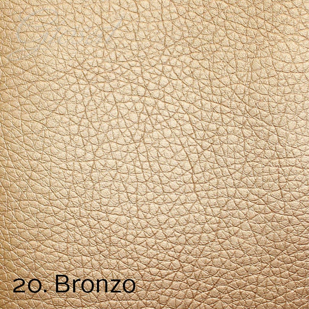 Copridivano in pelle stunning divani chateau duax catalogo con prezzi with copridivano in pelle - Copridivano angolare cuscini fissi ...