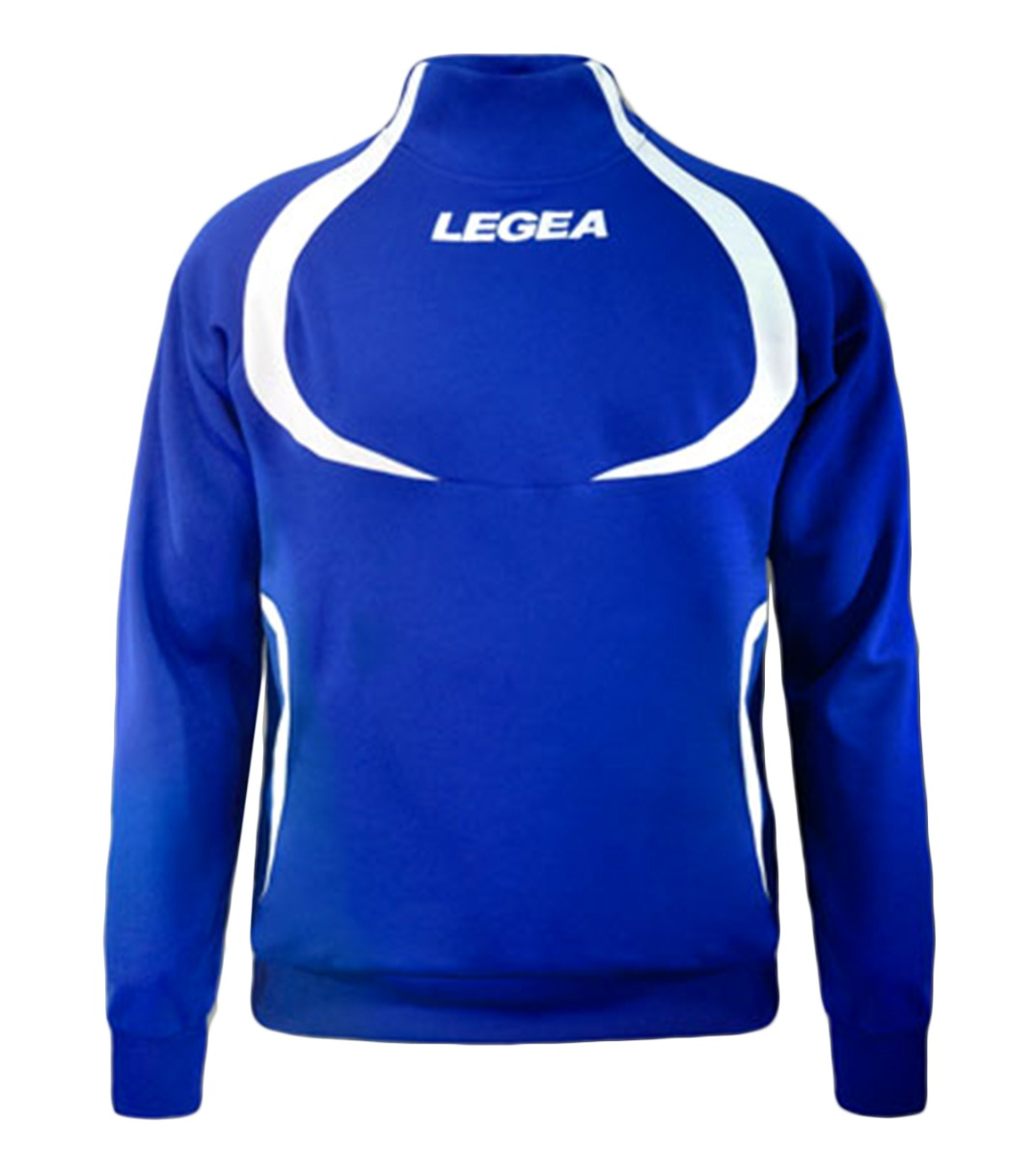 Legea Giacca Tokyo Tornado Sweat-shirt de sport Homme