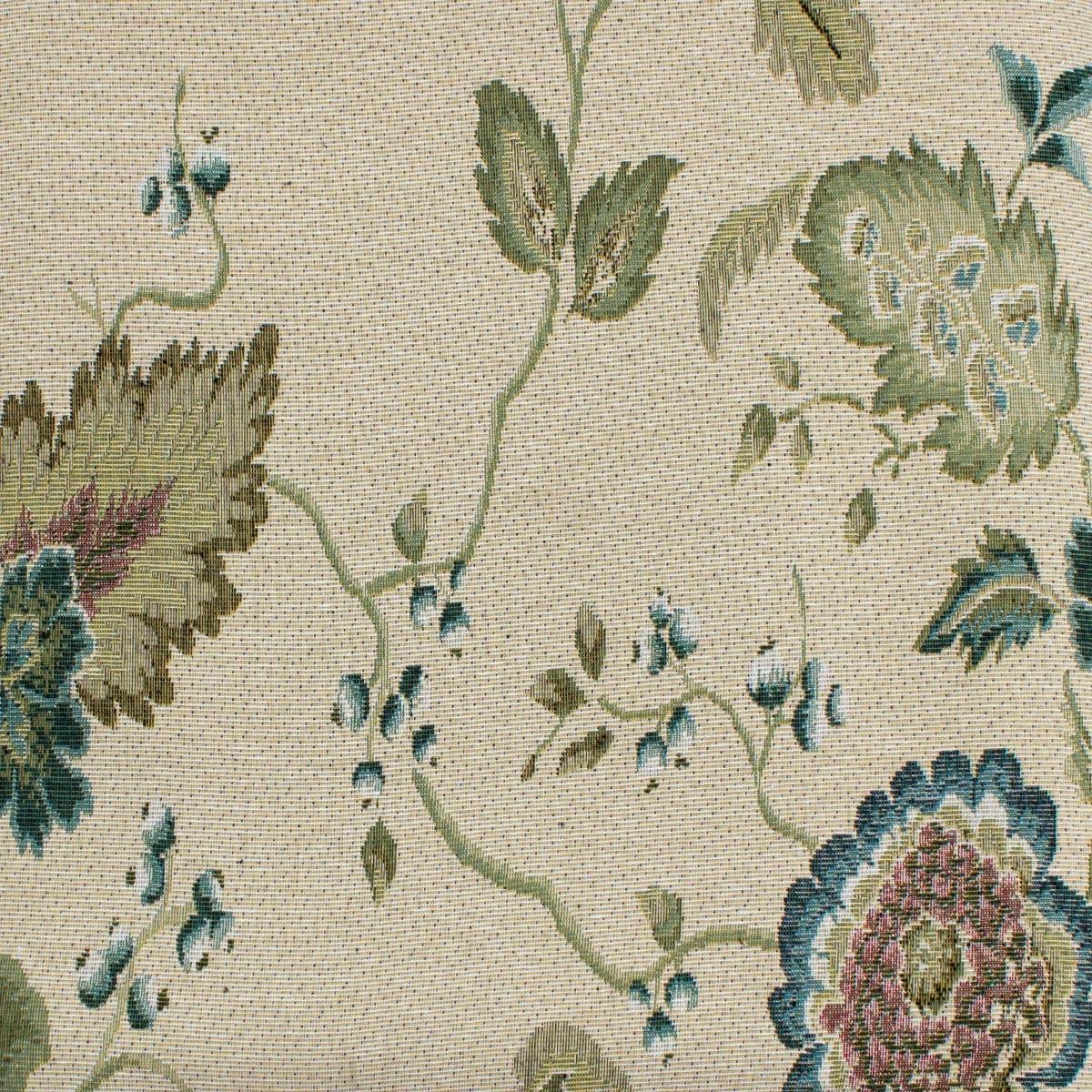 Tessuti Arredamento Per Divani tessuto arredo fantasia floreale tappezzeria copritavola divano cuscino  giosal