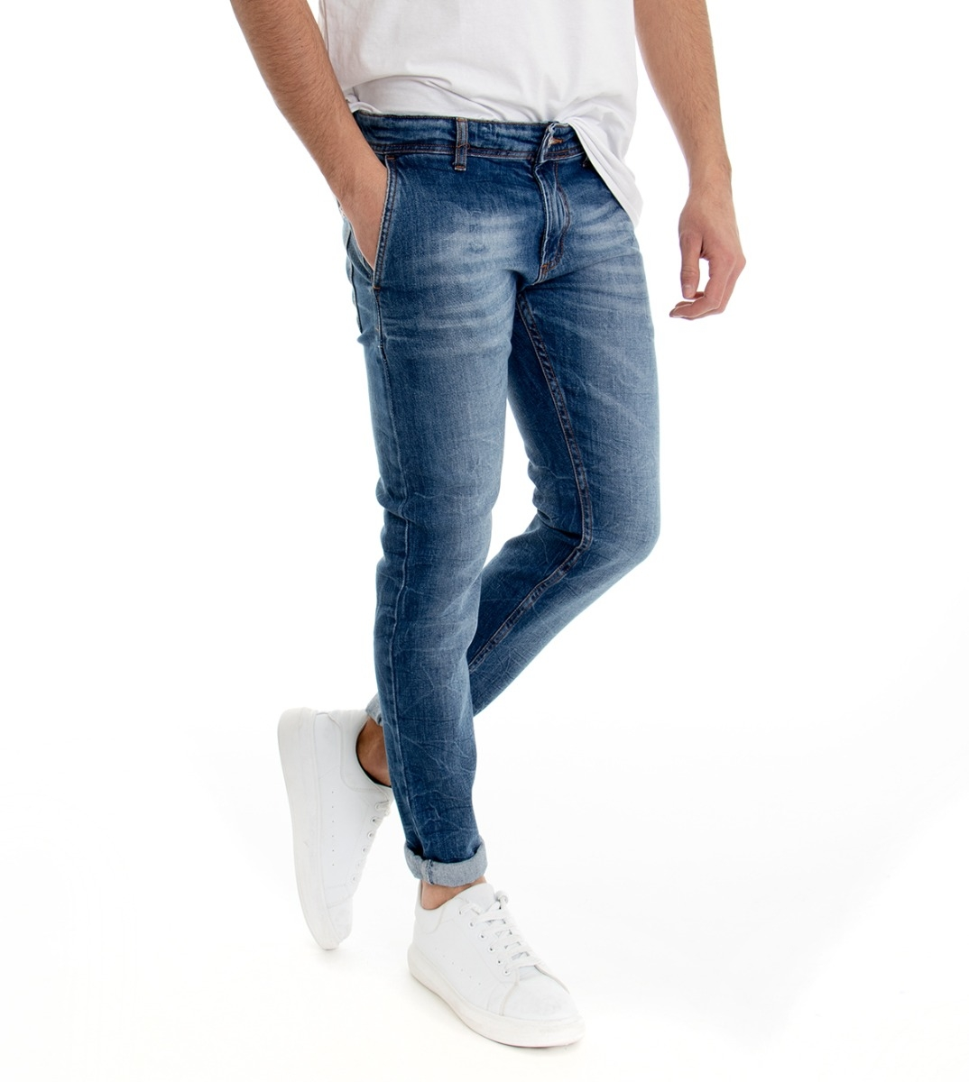 14 Best stone washed images | Fashion, Jeans, Athletic fit jeans