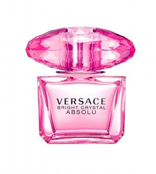 Profumo Donna Versace Bright Crystal Absolu Eau de Parfum