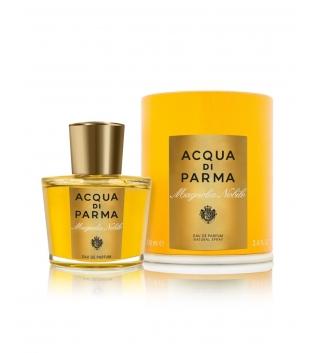 Profumo Donna Acqua di Parma Magnolia Nobile EDP Eau De Parfum GIOSAL