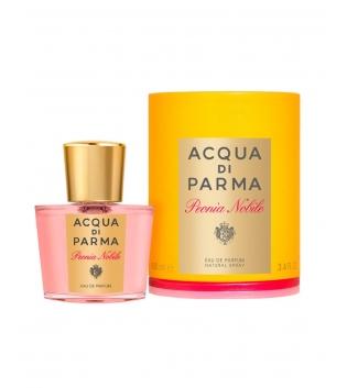 Profumo Donna Acqua di Parma Peonia Nobile Eau De Parfum EDP GIOSAL