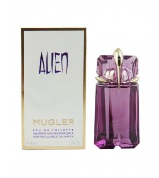 Profumo Donna EDT Mugler Alien Eau de Toilette GIOSAL
