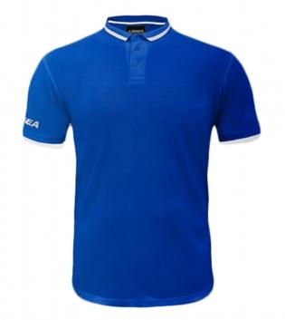 Maglietta Polo Dacca LEGEA Abbigliamento Sportivo Uomo Bambino GIOSAL
