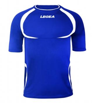 Maglia Uomo Calcio Sport LEGEA Taipei Abbigliamento Uomo Bambino Sportivo Calcistico GIOSAL