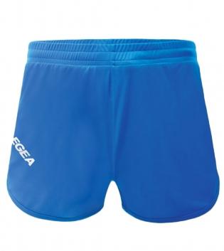 Pantalone Rodi Corsa Allenamento LEGEA Abbigliamento Sportivo Athletis GIOSAL
