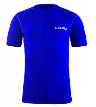 T-Shirt Body Tecnica LEGEA Abbigliamento Sportivo Uomo Bambino Training Sport Allenamento GIOSAL