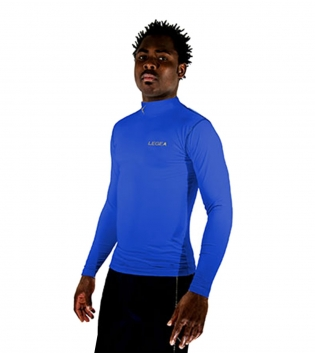 T-Shirt Body 6 Dynamic LEGEA Abbigliamento Uomo Bambino Sportivo Training GIOSAL