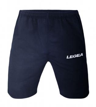 Pantaloncino Bermuda Land Olimpia LEGEA Sport Uomo Bambino GIOSAL