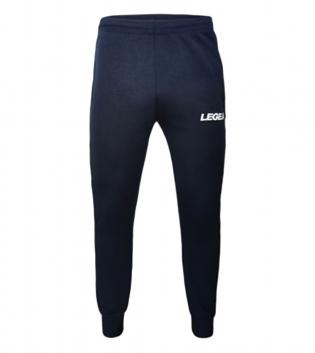 Pantalone Messico Pockets And Yuko LEGEA Uomo Bambino Sport GIOSAL