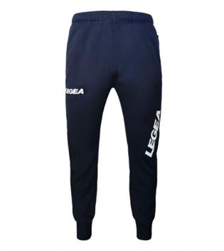 Pantalone Tokyo Zip Pochet Yuko Zip LEGEA Sport Abbigliamento Sportivo GIOSAL