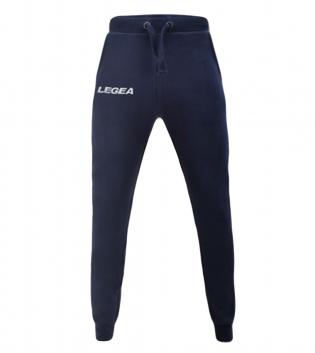 Pantalone Tuta LEGEA Sofia Abbigliamento Sportivo Uomo Bambino Donna GIOSAL