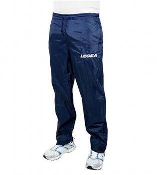 Pantalone Svizzera Waterproof LEGEA Abbigliamento Sportivo Uomo Bambino Sport GIOSAL