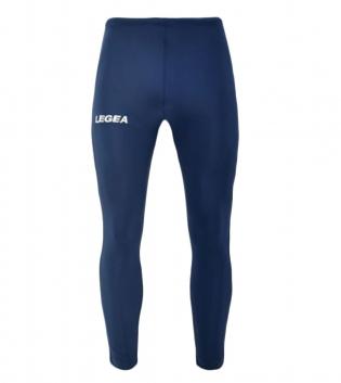 Pantalone Slancio LEGEA Abbigliamento Sportivo Running Allenamento Athletics GIOSAL