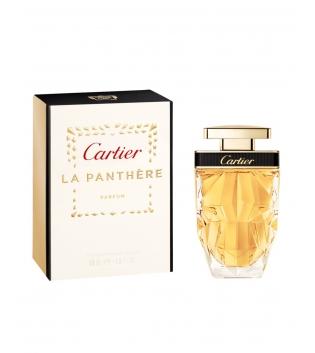 Profumo Donna Cartier La Panthere Parfum GIOSAL