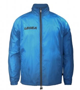Giubbotto Giacca Uomo Jacket Rain Cairo Anti Pioggia Uomo Bambino LEGEA Anti Vento GIOSAL