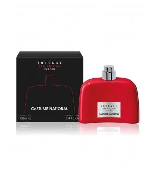 Profumo Unisex Costume National Scent Intense Red Edition EDP Parfum Uomo Donna GIOSAL