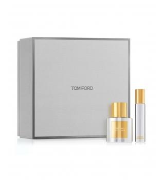 Coffret Donna Profumo Tom Ford Metallique Eau de Parfum GIOSAL