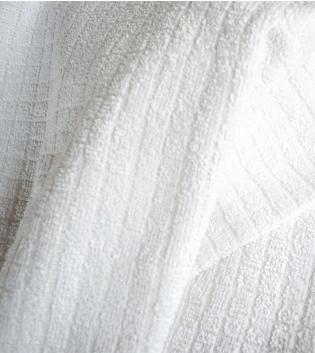 Coprimaterasso Gabel Jersey Multiestensibile Culla 60x130cm GIOSAL