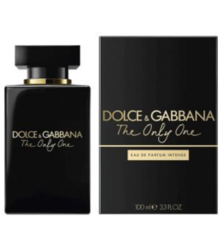 Profumo Donna Dolce & Gabbana The Only One Eau de Parfum Intense 30-50-100ml GIOSAL