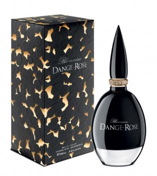 Profumo Donna Blumarine Dange Rose Eau de Parfum 30ml 50ml GIOSAL