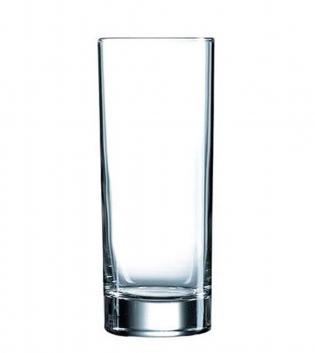 Confezione Set 12 Bicchieri Islande 6cl Luminarc l GIOSAL