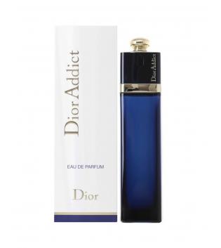 Profumo Donna Dior Addict Eau de Parfum EDP GIOSAL