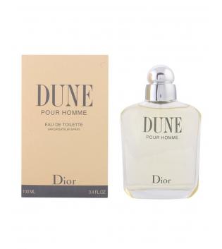 Profumo Uomo Dior Dune Pour Homme Eau de Toilette EDT GIOSAL