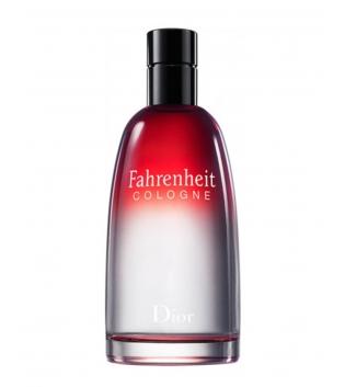 Profumo Uomo Dior Fahrenheit Cologne EDC GIOSAL