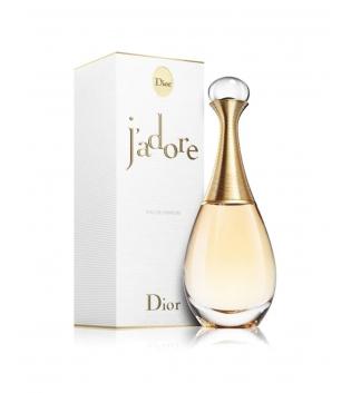 Profumo Donna Dior J'Adore Eau de Parfum EDP GIOSAL