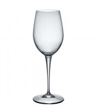 Set 6 Bicchieri Calici Premium 11 Sauvignon 33cl Vino Vetro Trasparente Bormioli Rocco GIOSAL