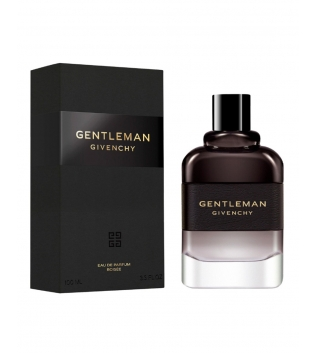 Profumo Uomo Givenchy Gentleman Eau de Parfum Boisée EDP GIOSAL