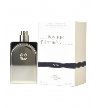 Profumo Uomo Hermès Voyage d'Hermès Parfum EDP Eau de Parfum GIOSAL