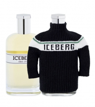 Profumo Uomo Iceberg Since 1974 For Him Eau de Parfum GIOSAL