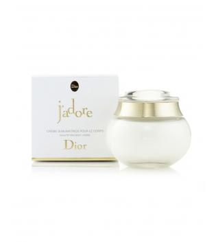Crema Corpo Dior J'Adore Body Cream Lotion 150 ml GIOSAL