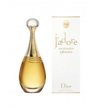 Profumo Donna Dior J'Adore Eau de Parfum Infinissime EDP GIOSAL