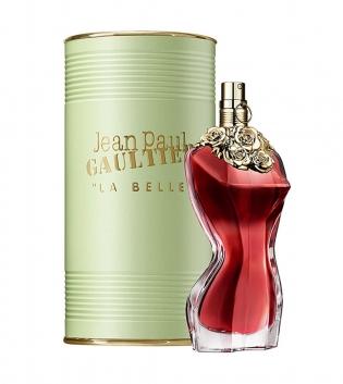 Profumo Donna Jean Paul Gaultier La Belle Eau de Parfum GIOSAL