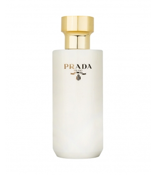 Crema Corpo Donna Prada La Femme Body Lotion 200ml GIOSAL