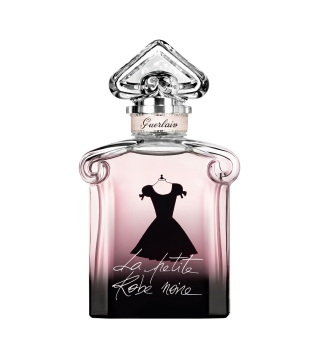 Profumo Donna Guerlain La Petite Robe Noire Eau de Parfum EDP GIOSAL
