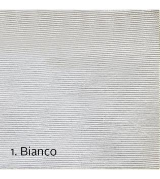 Tessuto In Filo Tinto Al Metro Tinta Unita Tappezzeria Rivestimento Arredo Vari Colori GIOSAL