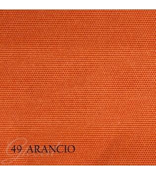 Tessuto Made In Italy Tinta Unita Vari Colori Arredo Rivestimento GIOSAL