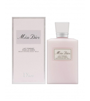 Crema Corpo Dior Miss Dior Moisturizing Body Milk Lotion 200ml GIOSAL