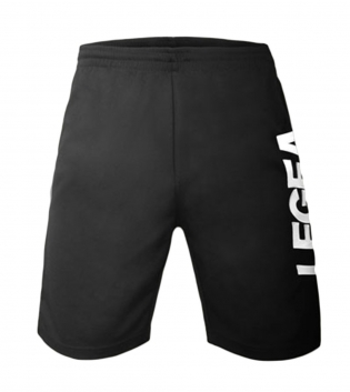 Bermuda Pantaloncino Seul Uomo Bambino Abbigliamento Sportivo LEGEA Sport GIOSAL