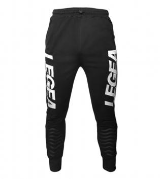 Pantalone Egitto Pocket Yuko Zip LEGEA Uomo Bambino Abbigliamento Sportivo GIOSAL