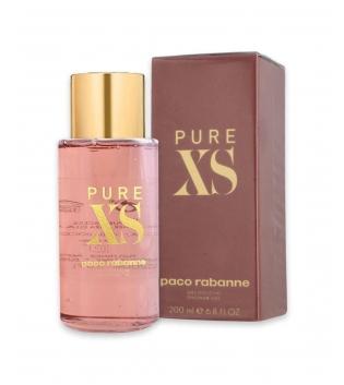 Bagnodoccia Donna Paco Rabanne Pure XS For Her Shower Gel 200 ml GIOSAL