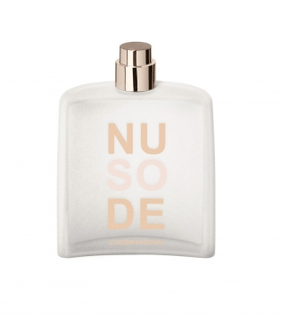 Profumo Donna Costume National So Nude Eau de Toilette Femme GIOSAL