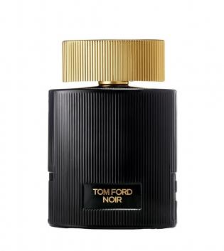 Profumo Donna Tom Ford Noir pour Femme Eau de Parfum EDP GIOSAL