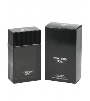 Profumo Uomo Tom Ford Noir Eau de Parfum EDP GIOSAL