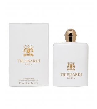 Profumo Donna Trussardi 1911 Eau de Parfum EDP GIOSAL